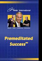 Omar Periu - Premeditated Success