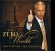 Omar Periu - From Zero to Wealth
